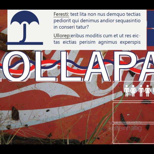 lollapaloozi_vorschau