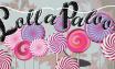 Lollivariante4