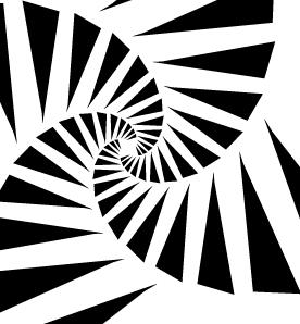Geometrisches
