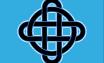 Keltische Knoten